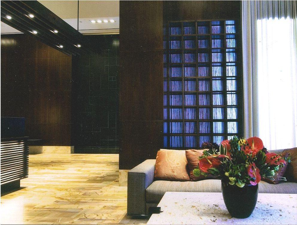 5th-Ave-Lobby-2