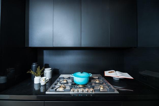 Millwork, Kitchens, Vanities, Medicine Cabinets
