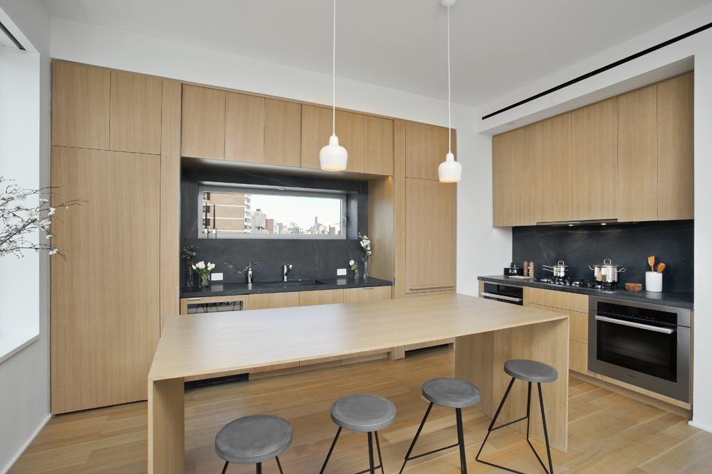 Millwork, Kitchens, Medicine Cabinets