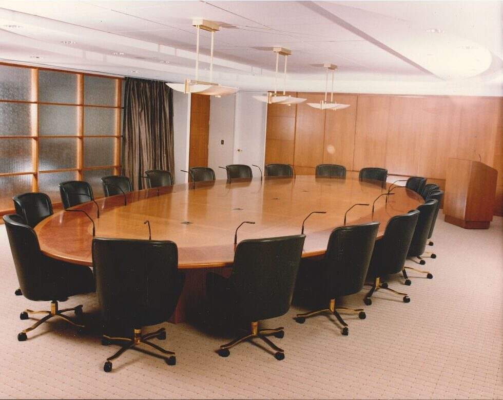 Inlaid-Wood-Conference-Table-1