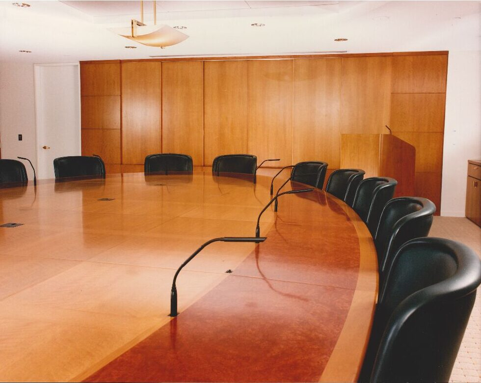 Inlaid-Wood-Conference-Table-2