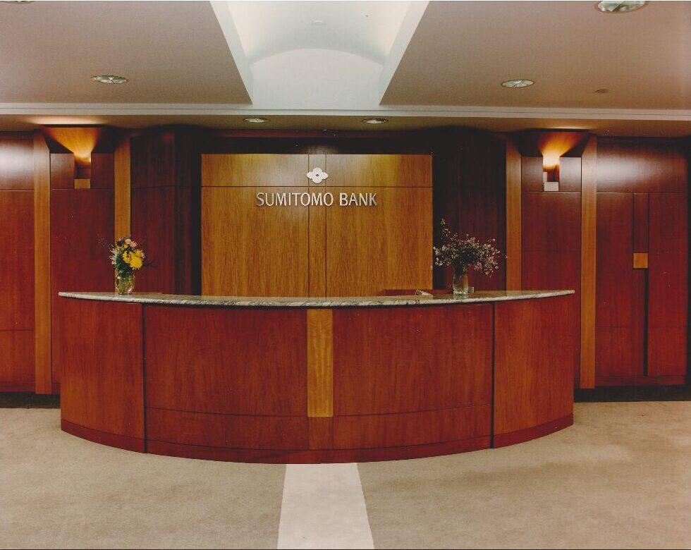 Sumitomo-Bank-1