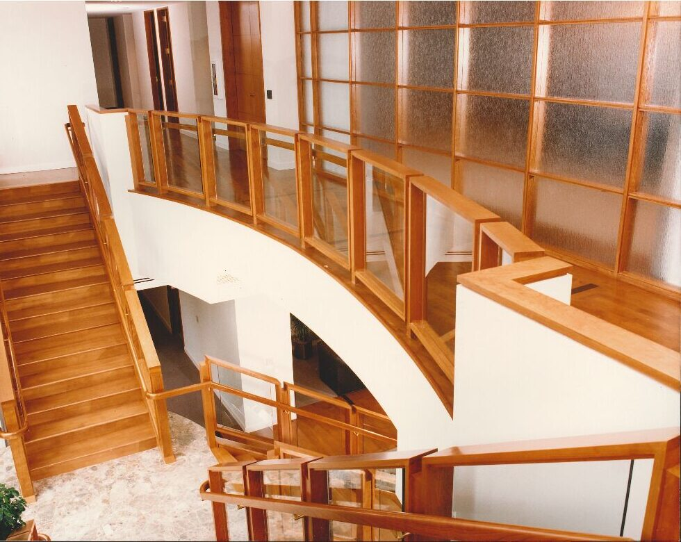 wood-staircase-1