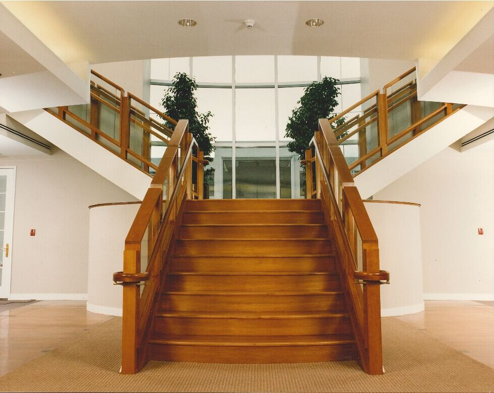 wood-staircase-2