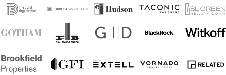 GER Developers