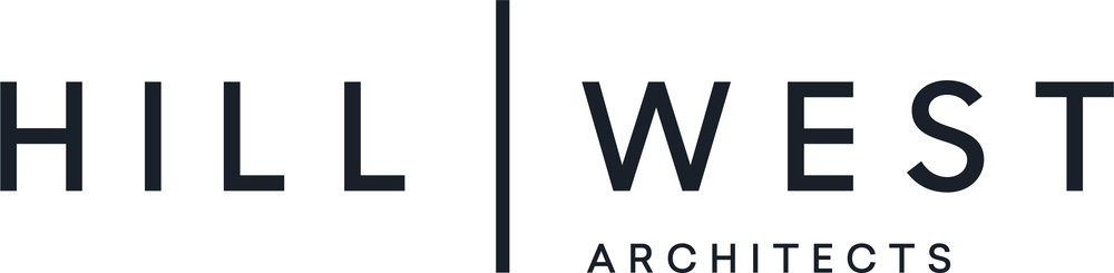 Architects & Designers