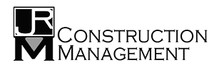 GER is proud to work with the finest construction firms in the industry